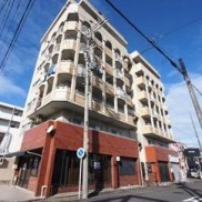 [:ja]区分マンション 名古屋市中川区 中島駅11分 オーナーチェンジ 表面利回り9.1%[:en]Secondhand condominium /Nakagawa-ku Nagoya City /Owner change /Surface yield rate 9.1%[:zh] 二手公寓 /名古屋市中川区/所有者更改/表面收益率9.1%[:]