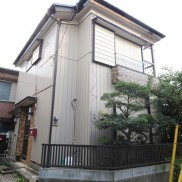 [:ja]中古戸建 鳩ヶ谷駅徒歩12分 3K 平成26年内装リフォーム済[:en]Secondhand house/ Hatogaya station 12 minutes/ Interior renovation completed in 2014[:zh]二手獨立屋 /鳩谷站12分鐘/  2014室內裝修已[:]