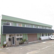 [:ja]静岡県湖西市1棟アパート 弁天島駅14分 現況10室中8室賃貸中 満室想定表面利回り11.6%  [:en]Apartment /Current situation 8 out of 10 rooms Renting /Fully occupied expected surface yield 11.6%[:zh]湖西市,靜岡縣1幢公寓 /10間客房8間出租狀態 /沒有空位假定表面收率11.6%[:]