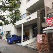 [:ja]売中古マンション 吾妻橋ハイツ 2DK[:en]Sold second-hand apartment Azumabashi Heights 2DK[:zh]出售二手公寓Azumabashi Heights 2DK[:]