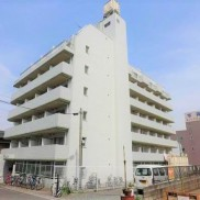 [:ja]WENBELL SOLO 熊谷第3区分マンションオーナーチェンジ表面利回り16.84%[:en]WENBELL SOLO Kumagaya Section 3 Condominium Owner Change Surface Yield 16.84%[:zh]WENBELL SOLO熊谷县第三条公寓所有者改变表面收益率16.84%[:]